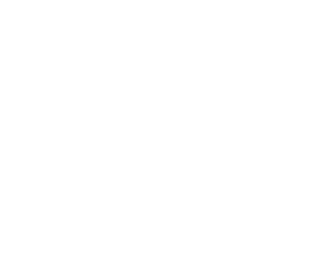 24 Hour HVAC Service and Repair - Anne Arundel County